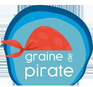 Graine de Pirate