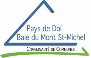 Com Com Dol Baie du Mont St Michel